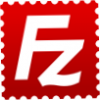 FileZilla Server / 0.9.60.2 / Windows