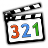 K-Lite Codec Pack / 14.8.8 / Windows