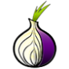 Tor Browser / 8.5.5 / Windows
