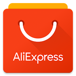AliExpress Shopping Apps